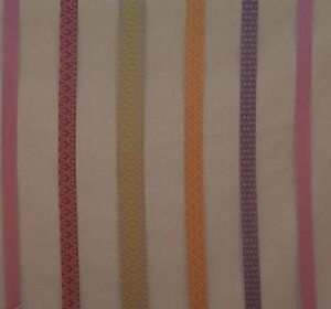 Ткань Azteca 07