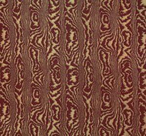 Ткань Faberge 08