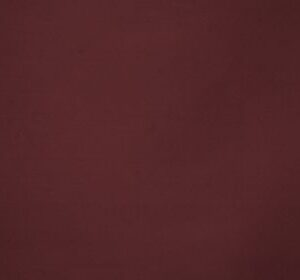 Ткань Faberge 09