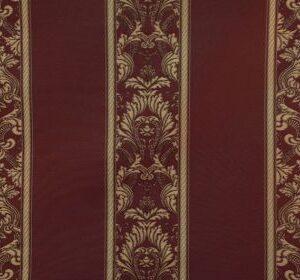 Ткань Faberge 10
