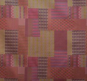 Ткань Azteca 10