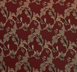 Ткань Faberge 11