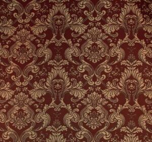 Ткань Faberge 12