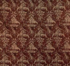 Ткань Faberge 13