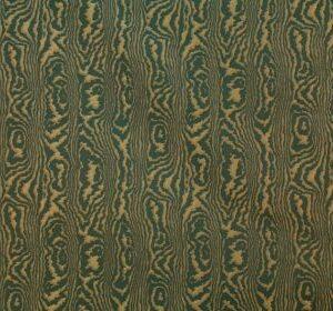 Ткань Faberge 15
