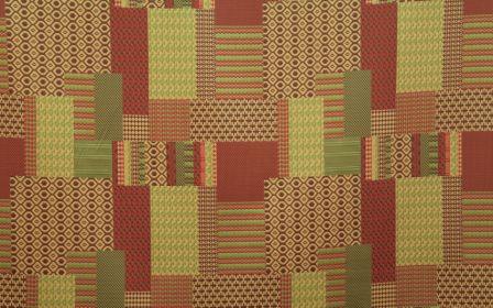 Ткань Azteca 20