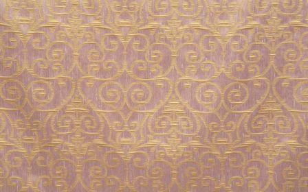 Ткань Baccara 24