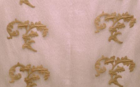 Ткань Baccara 25