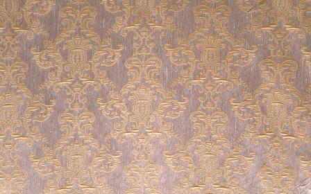 Ткань Baccara 28