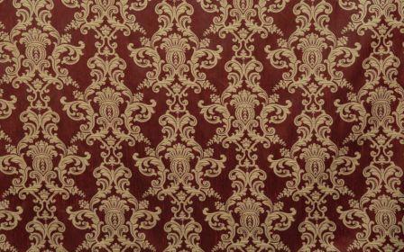 Ткань Baccara 42