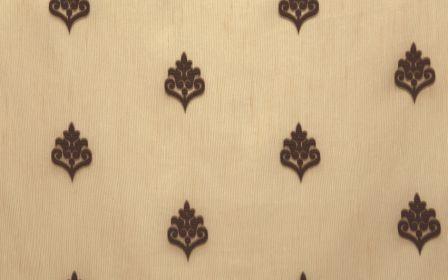 Ткань Baccara 48