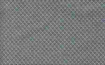 Ткань Ginza 05