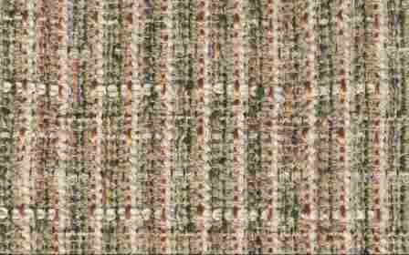 Ткань Ginza 13