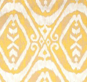 Ткань Aquamarine 16