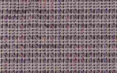 Ткань Ginza 17