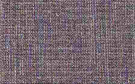 Ткань Ginza 19