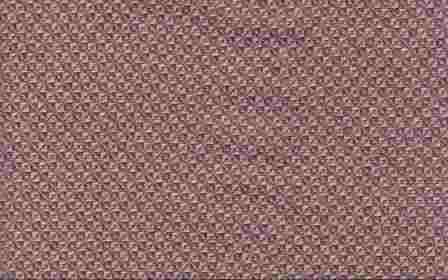 Ткань Ginza 25