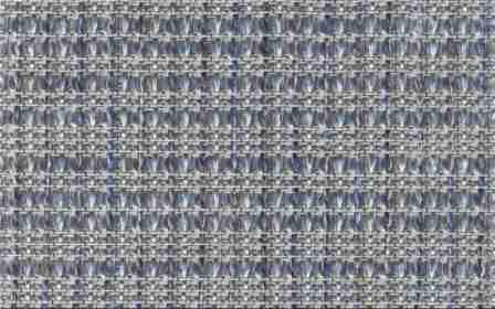 Ткань Ginza 27