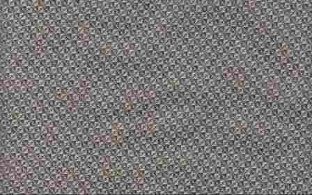 Ткань Ginza 30