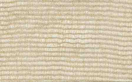 Ткань Ginza 31