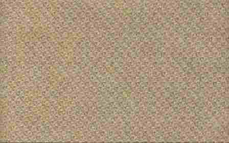 Ткань Ginza 40
