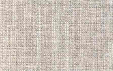 Ткань Ginza 44