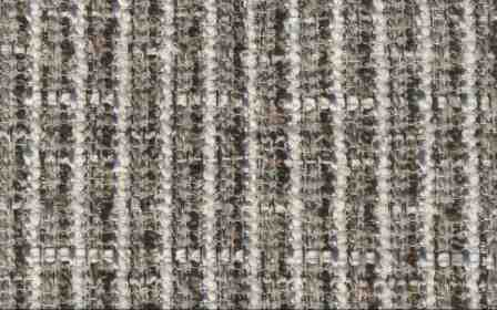 Ткань Ginza 48