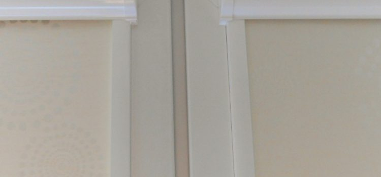 Рулонные шторы Дедовск