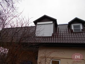 г. Подольск, посёлок Поливаново