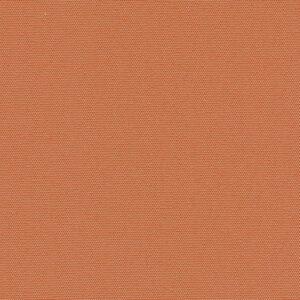 АЛЬФА 2853 терракота 200cm