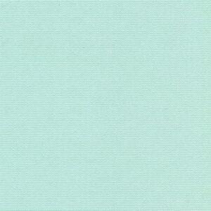 АЛЬФА 5992 бирюзовый 200cm