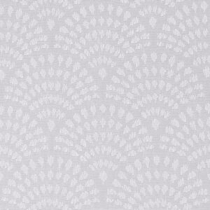 АЖУР 1608 св. серый, 220 см