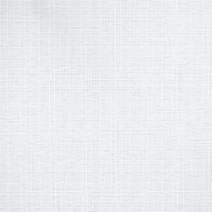 КРИС 0225 белый, 220 см
