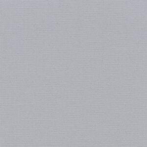 ОМЕГА 1881 серый, 250 см