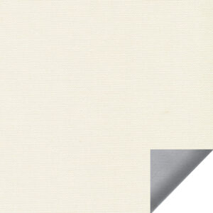 АЛЬФА ALU BLACK-OUT 2261 св. бежевый, 250cm