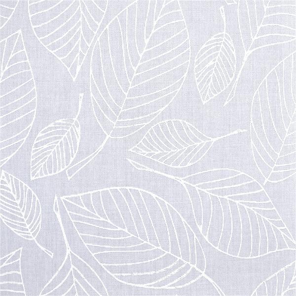 БЛЮЗ 0225 белый, 200 см