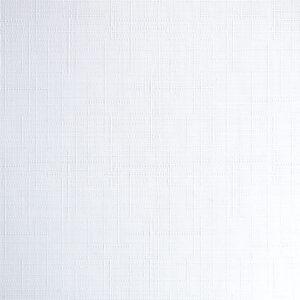 КРИС BLACK-OUT 0225 белый, 220 см