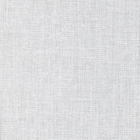 ВУАЛЬ 0225 белый 240 см