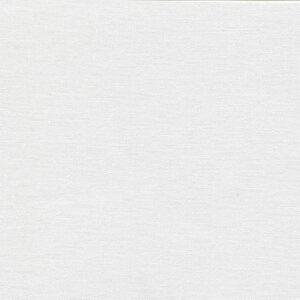 АПОЛЛО BLACK-OUT 0225 белый 310 см