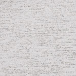 ГЛИТТЕР 1852 серый, 240 см