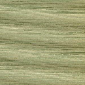 ИМПАЛА 5850 зеленый, 240 см