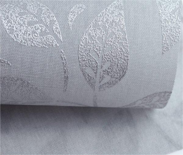 РАПСОДИЯ 1608 св. серый, 200 см