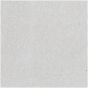 САТИН BLACK-OUT 7013 серебро, 195 см
