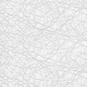 СФЕРА BLACK-OUT 0225 белый 220см