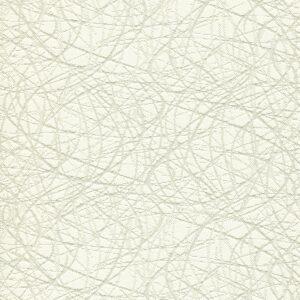 СФЕРА BLACK-OUT 2261 ваниль 220см