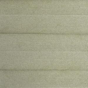Гофре 45 Сатин 5879 оливковый, 45 мм, 365 см