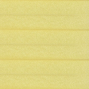 Гофре Креп 3465 желтый, 220см