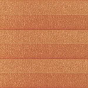 Гофре Креп 4066 абрикос, 220см