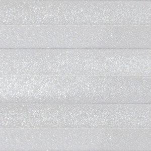 Гофре Креп Перл 1608 св. серый, 220 см