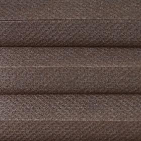 Гофре Папирус 2870 коричневый 360 см